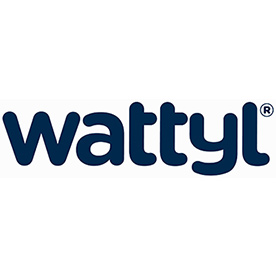 Wattyl Painting Logo